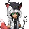 RiceThePockyBean's avatar
