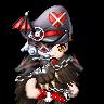 robo keh's avatar