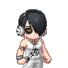 TemptingK i w i's avatar