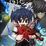 Fantasy Weaver's avatar