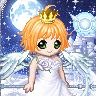 Kunogi Midori's avatar
