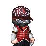 Oturan's avatar