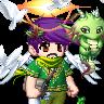 Night_Creation's avatar