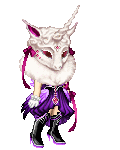 bby its X-Y-Z-A's avatar
