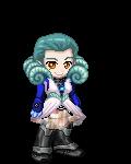 genoj's avatar
