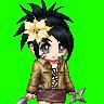 iLoli-Chan's avatar