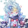 SuiginTwo's avatar