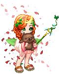 gingerxninja's avatar