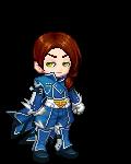 Yamimon's avatar