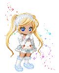 xCitty_Catx's avatar