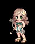 Terra Hanakari