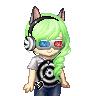 Radioactive Potatoes's avatar
