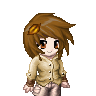 Eli Salonga's avatar