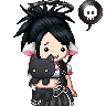 Wind_Lilly's avatar