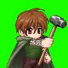 Gosan197's avatar