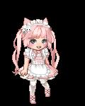 xomewchii's avatar