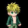 Werrik's avatar