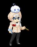 FarticusChamp's avatar