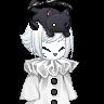 Youkaa's avatar