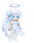 Ziemeyl II's avatar