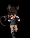 DeCoro's avatar