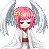 acha333's avatar