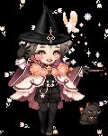 Akynn's avatar