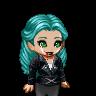 Von Crust's avatar