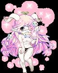 Freak Meowt 's avatar