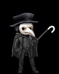 scorpiodrago's avatar