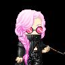 NoizzApple's avatar
