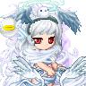 Ellezoj's avatar