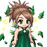 SweetAngel1593's avatar