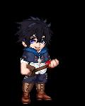 Daily Rush's avatar