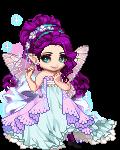 Pie's avatar