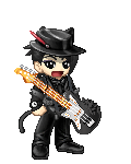 Catboy67's avatar