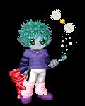 mid corn coral 2007's avatar