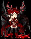 Jenneration's avatar