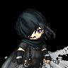 rainmotokian's avatar