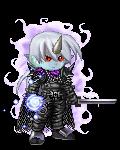 Votaro's avatar