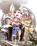 Sky Noux's avatar
