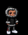55 Bagz's avatar
