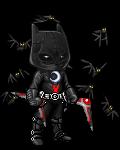 Hellz Robin's avatar