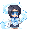 ArchangelAki-chan's avatar