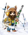 Sullen Transient's avatar