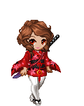 Venus D-Lite's avatar