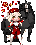 Surly kitty's avatar