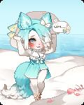 Surlyeon's avatar