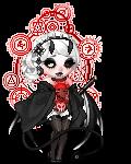 Utomashi Kuro's avatar