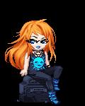 Arachnids_Grip_VS's avatar
